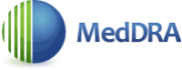 MedDRA Users Group
